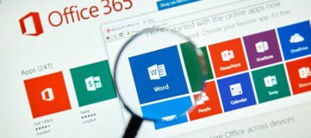 Tečaj Microsoft Word