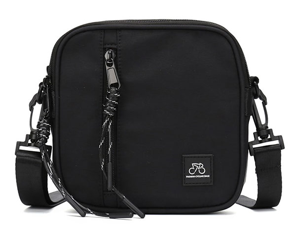 Moška športna torbica Arrow