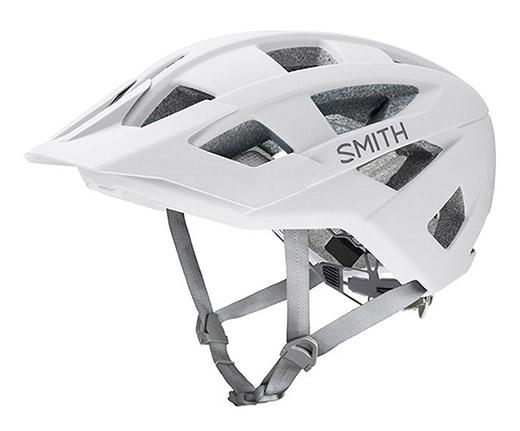 Kolesarska čelada Smith Venture MIPS
